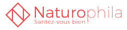 Naturophila