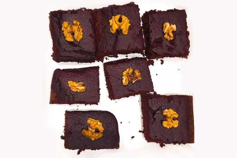 Naturophila-Brownie-article