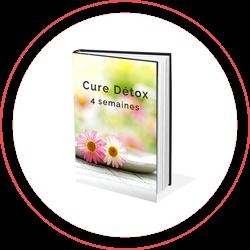 cover-ebook-detox