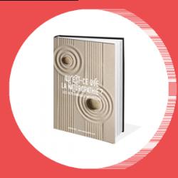 cover-ebook-naturo